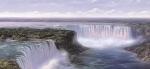 Gennady Lysak : NiagaraFalls