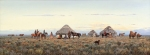 Victor Urgadulov :Landscape