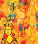 Konstantin Filimonov : YellowLady