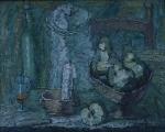 Dmitriev Konstantin : StillLife