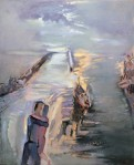 Alexey Evgenevich Listopad :Farewell