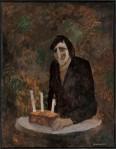 Vadim Velichko :Birthday