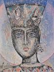 Alexander Abramov :Queen