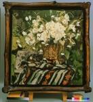 Evgeny Samsonov :Flowers
