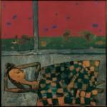 Elena Beliakova : Colours ofDreams