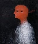 Alexey Terenin :Mask