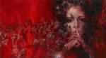 Ivan Slavinsky : Voice of Chaos